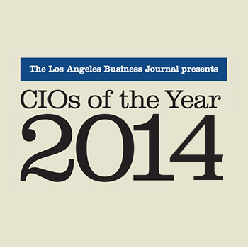 CIOs-of-the-year