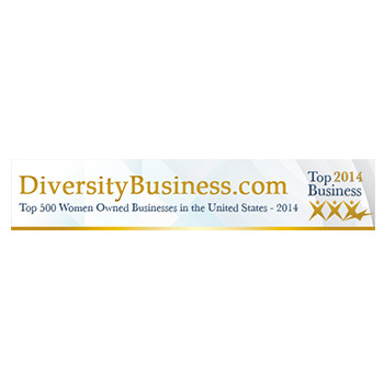 diveritybusiness